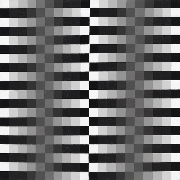 Square One II