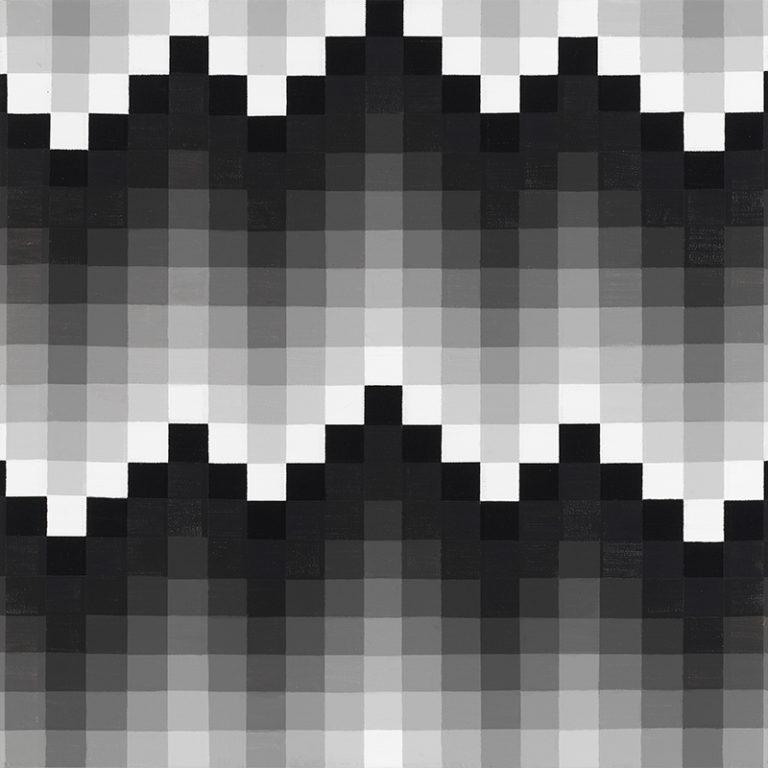 Square Inch