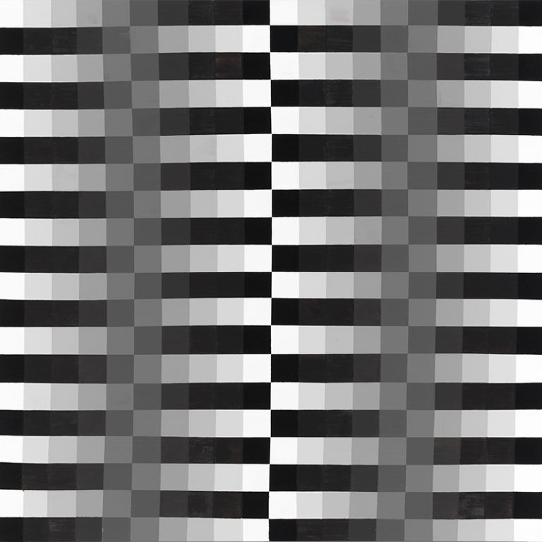 Square One I
