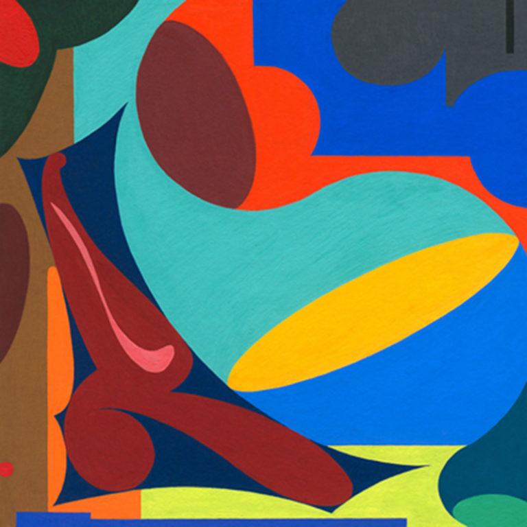 Composition #48