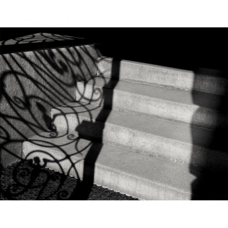 Viennese Shadows, Vienna